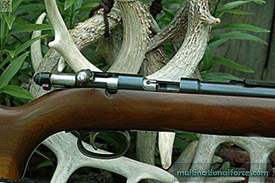 Revue: Remington Modell 514