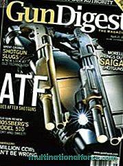 das Magazin 25. April 2011