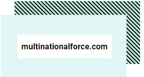 multinationalforce.com